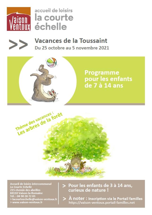 Toussaint-7-14ans-2021.jpg
