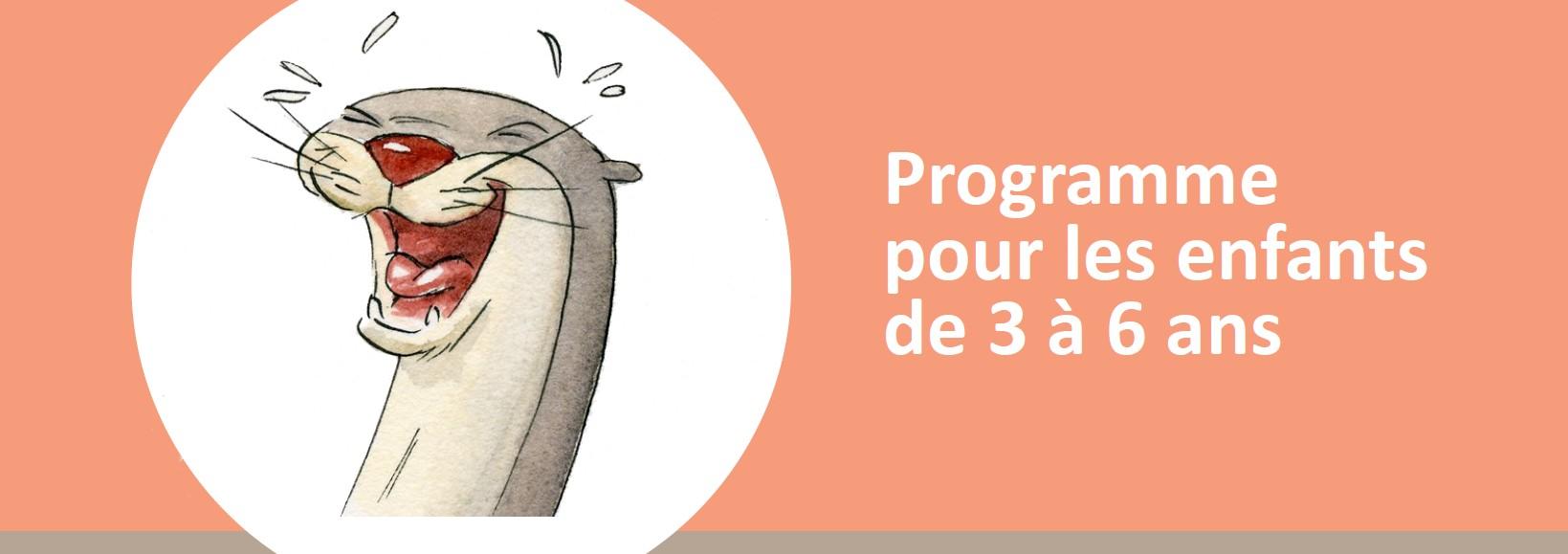 Bandeau-automne2020-3-6ans.jpg