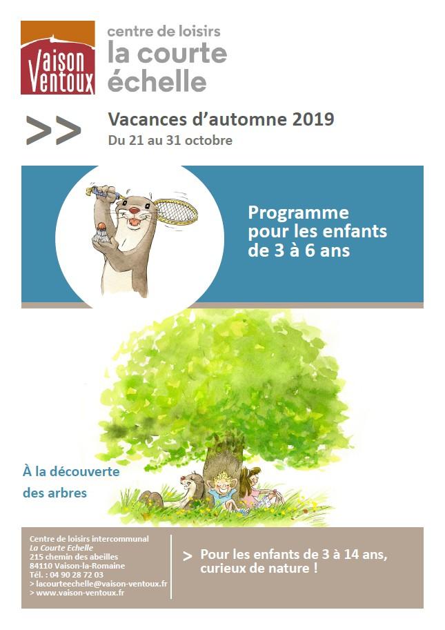 CLSH-automne-2019-3-6ans.jpg