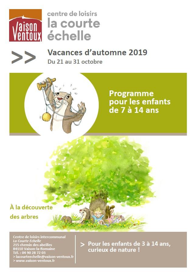 CLSH-automne-2019-7-14ans.jpg