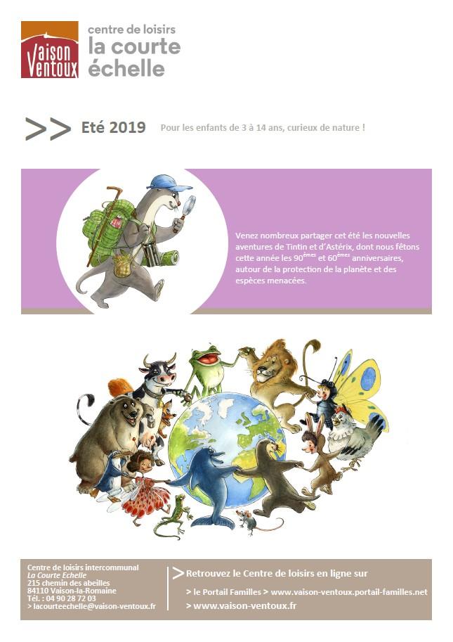 ETE2019-ALSH.jpg