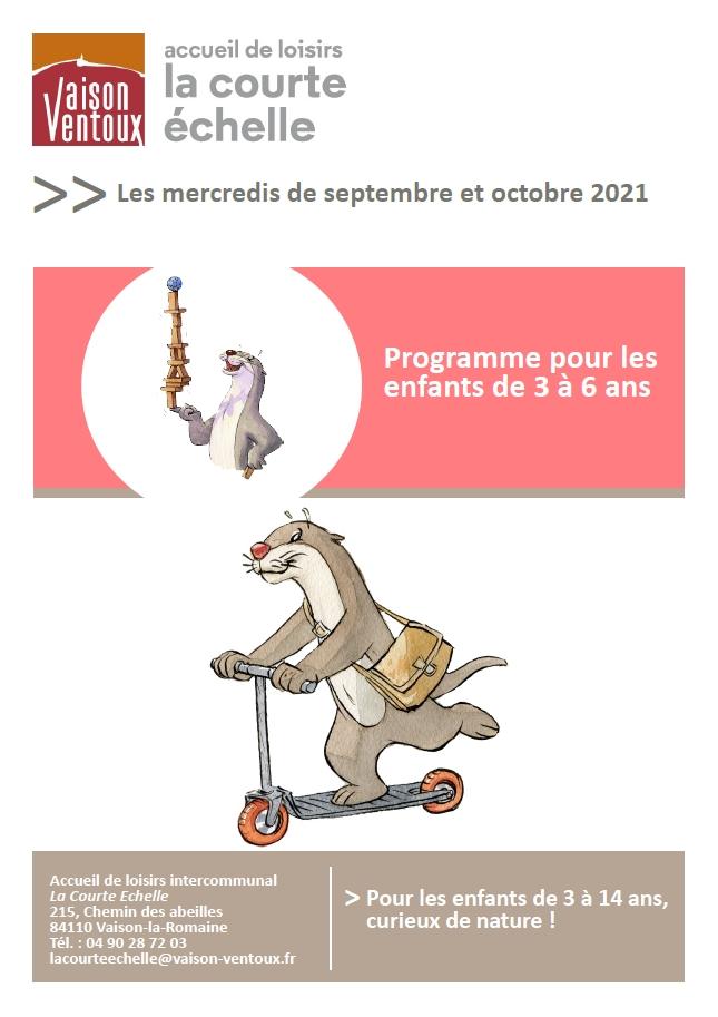 Mercredis-CLSH-sept-oct-2021-3-6ans.jpg