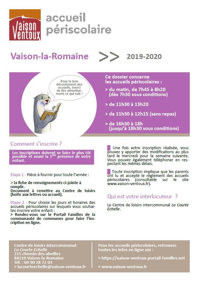 Periscolaire-2019-2020.jpg