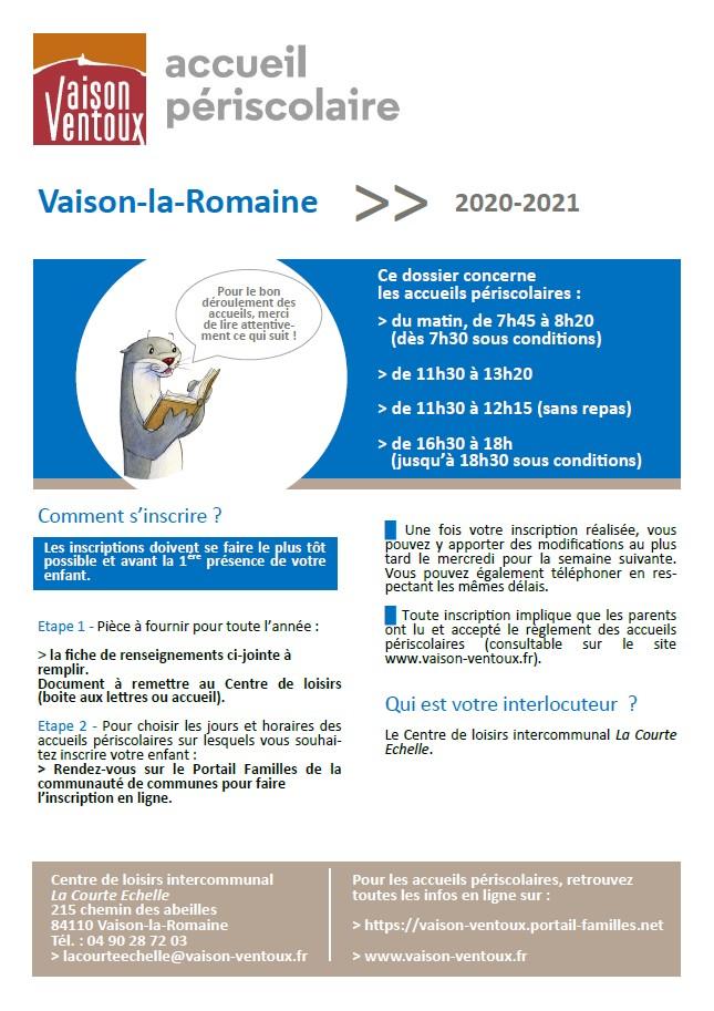 Periscolaire-2020.jpg