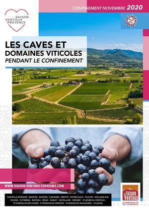 Caves.jpg