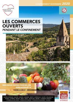 Commerces.jpg
