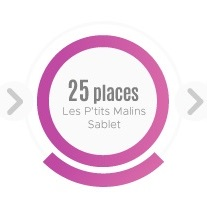 nb-places-sablet.jpg
