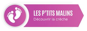 ptits-malins-sablet.png