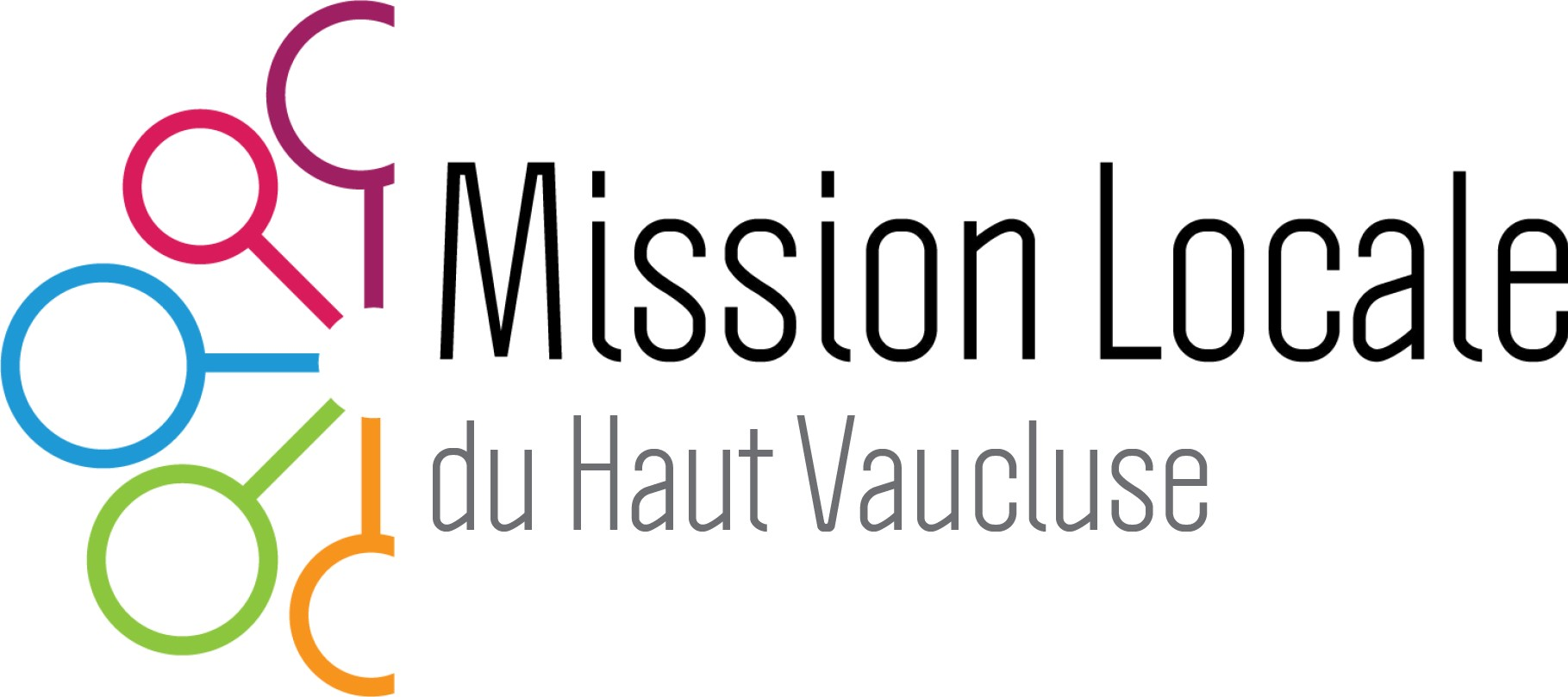 Mission Locale.jpg