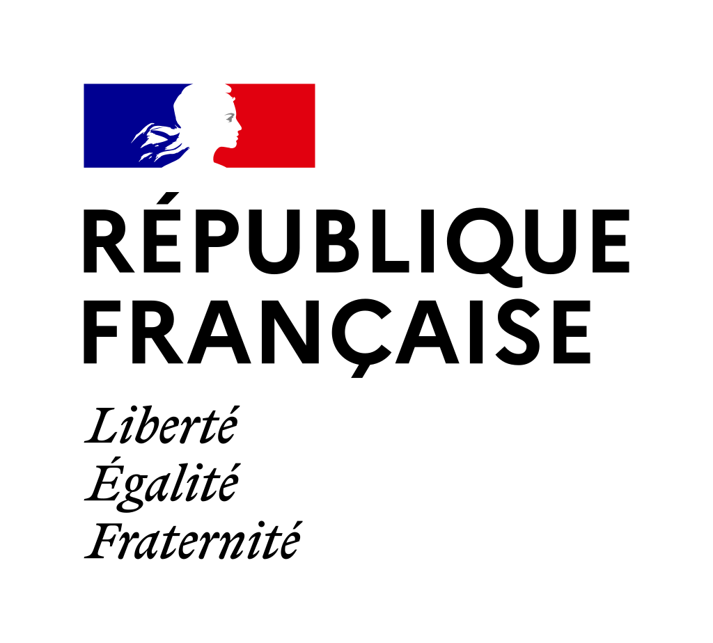 Republique-francaise(1).png