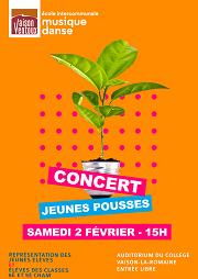 JEUNES-POUSSE-2019-web.png