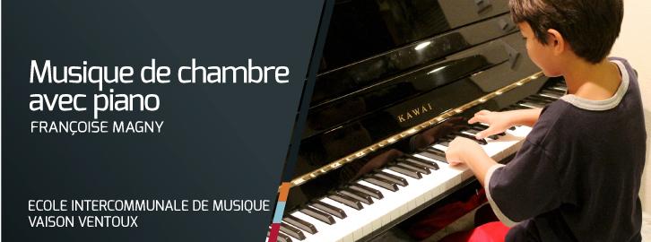 MUSIQUE-CHAMBRE-PIANO.jpg