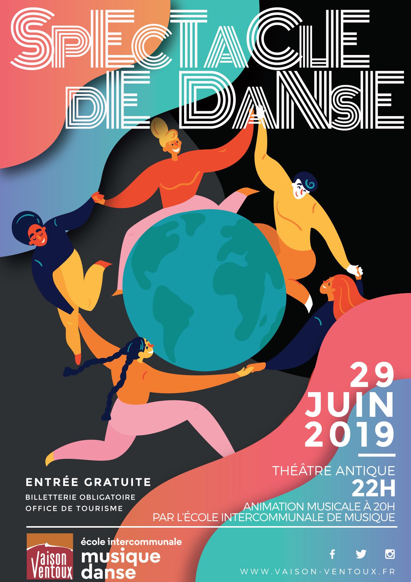Spectacle-Danse-2019-Vaison-Ventoux.jpg
