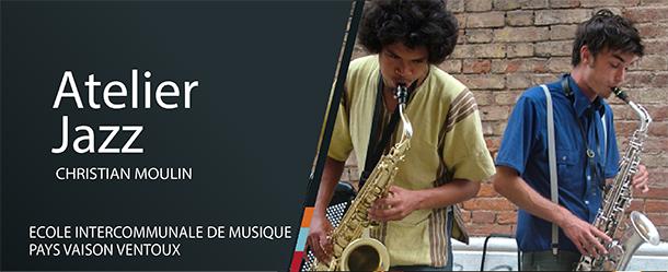 atelier-jazz.png