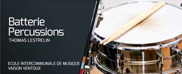 batterie-percussions.jpg