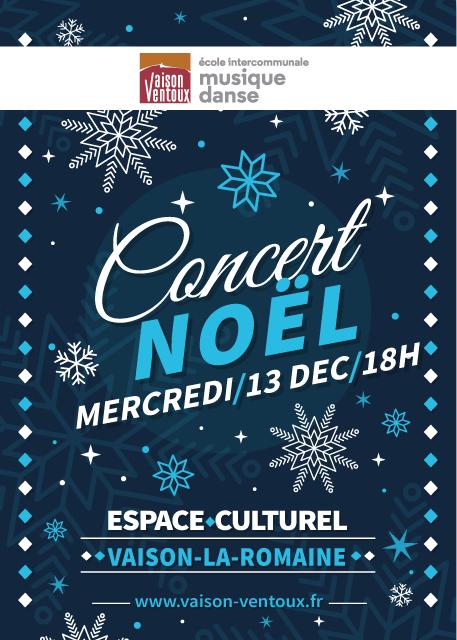 concert-noel-4.png