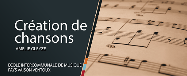 creation-chansons-vaison.png