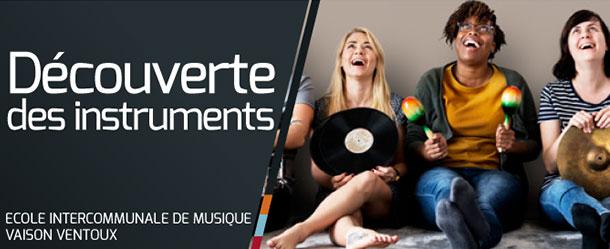 decouverte-instruments.jpg