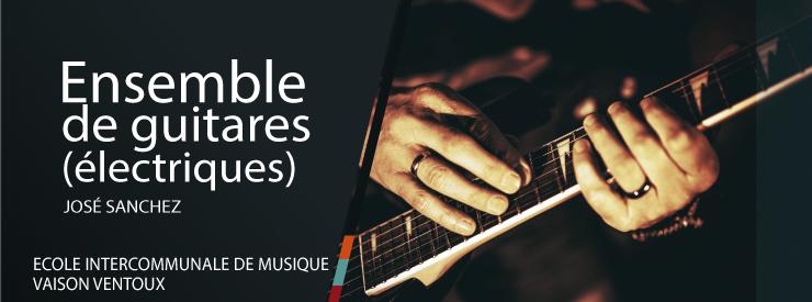 ensemble-guitare-electrique.jpg