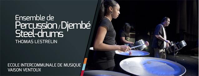ensemble-percussions-djembe.jpg