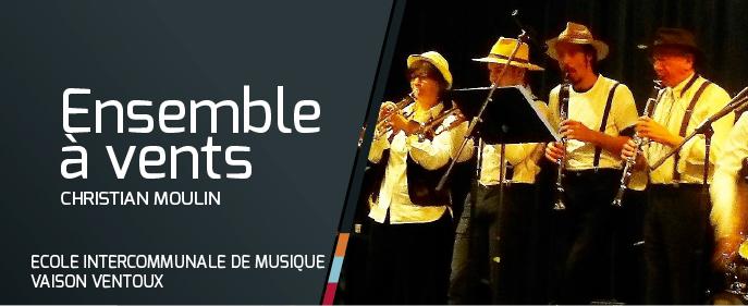 ensemble-vents-brass-band-2.png