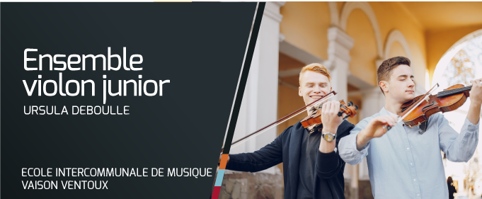 ensemble-violon-junior.png