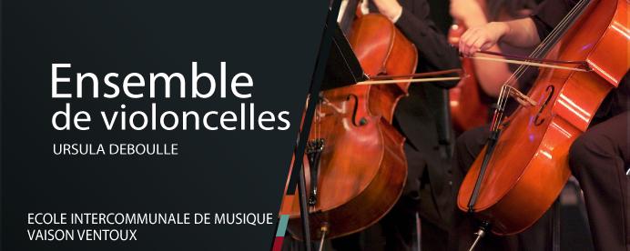 ensemble-violoncelles.png