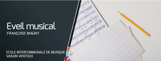 eveil-musical-magny.jpg
