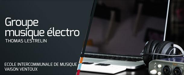groupe-musique-electro.jpg