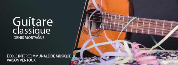 guitare-mortagne.jpg