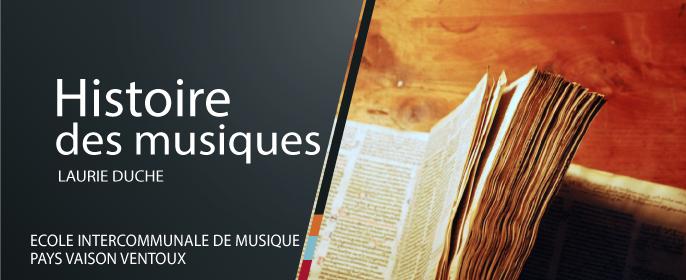 histoire-musiques.png