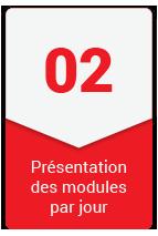 module-FM-2.png
