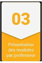 module-FM-3.png