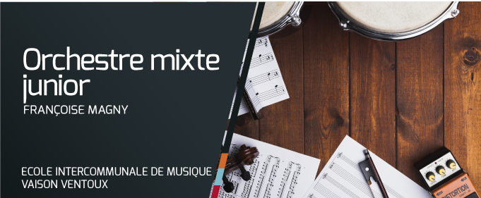 orchestre-mixte-junior.png