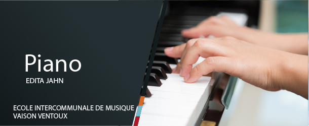 piano-edita-jahn.jpg