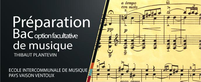 preparation-bac-musique.png