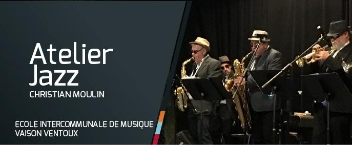 vasio-jazz-band.jpg