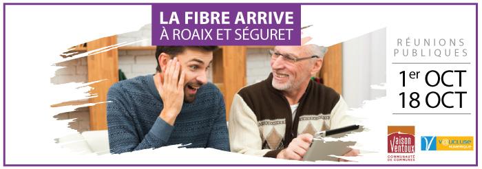 FIBRE-ROAIX-SEGURET.jpg