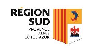LOGO-RegionSUD.JPG