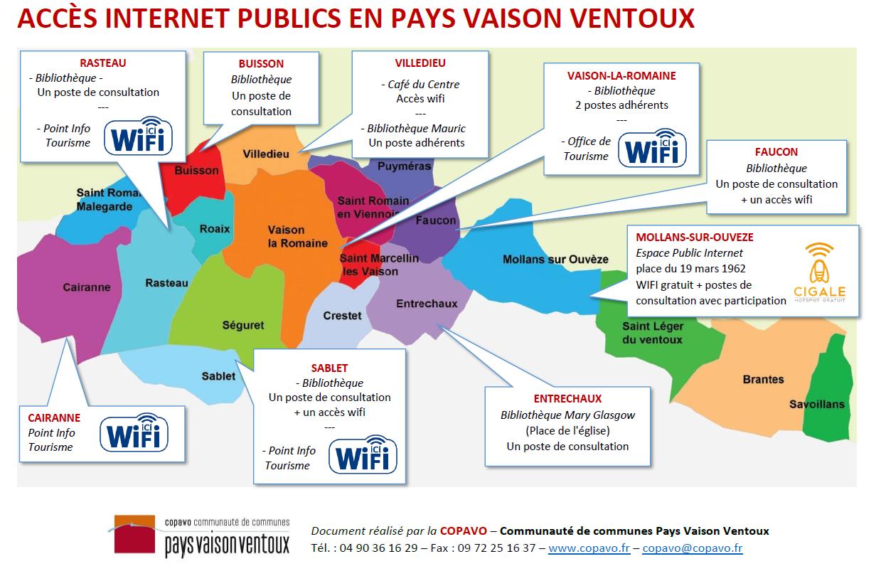acces-internet-2016-pays-vaison-ventoux.png