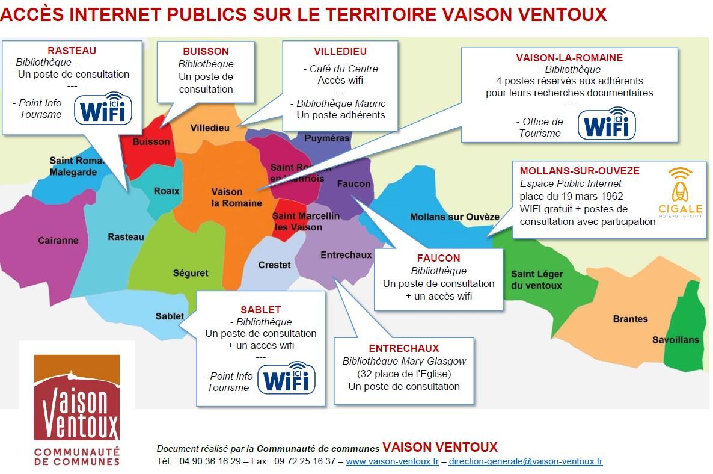 acces-internet-Publics-2018.jpg