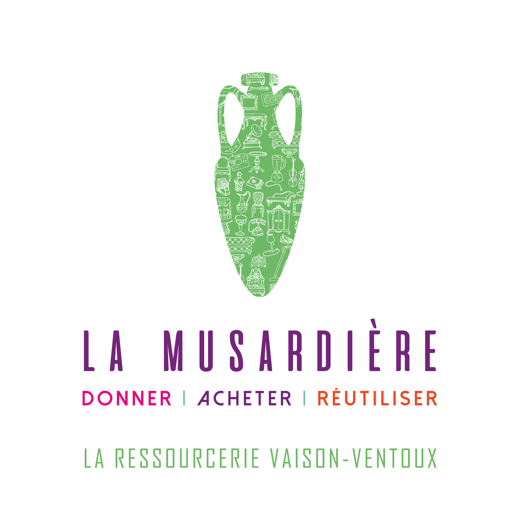 LOGO LA RESSOURCERIE VERSION2.jpg