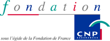LogoFondationCNP2.jpg