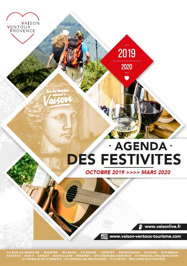 Festivites-automne-2019.jpg