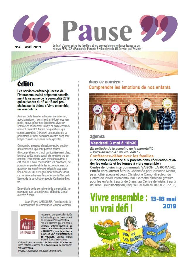 Journal-Pause-avril-2019.jpg