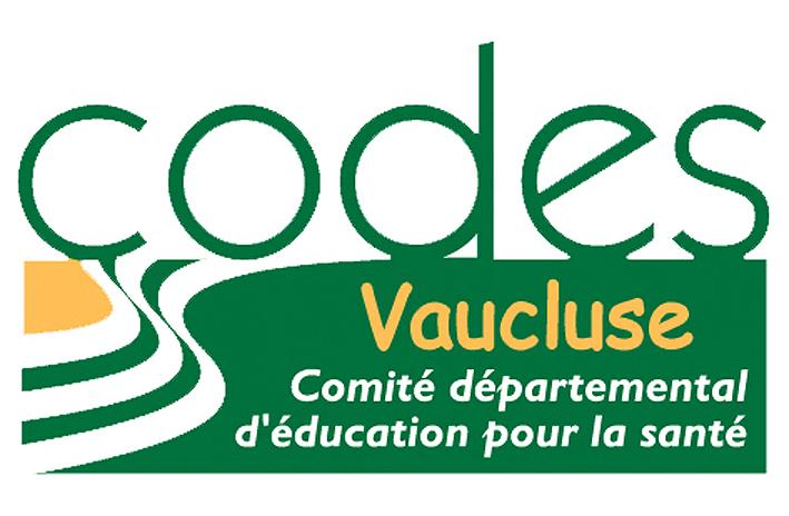 logo-codes-84_doc.jpg