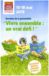 parentalite2019.png