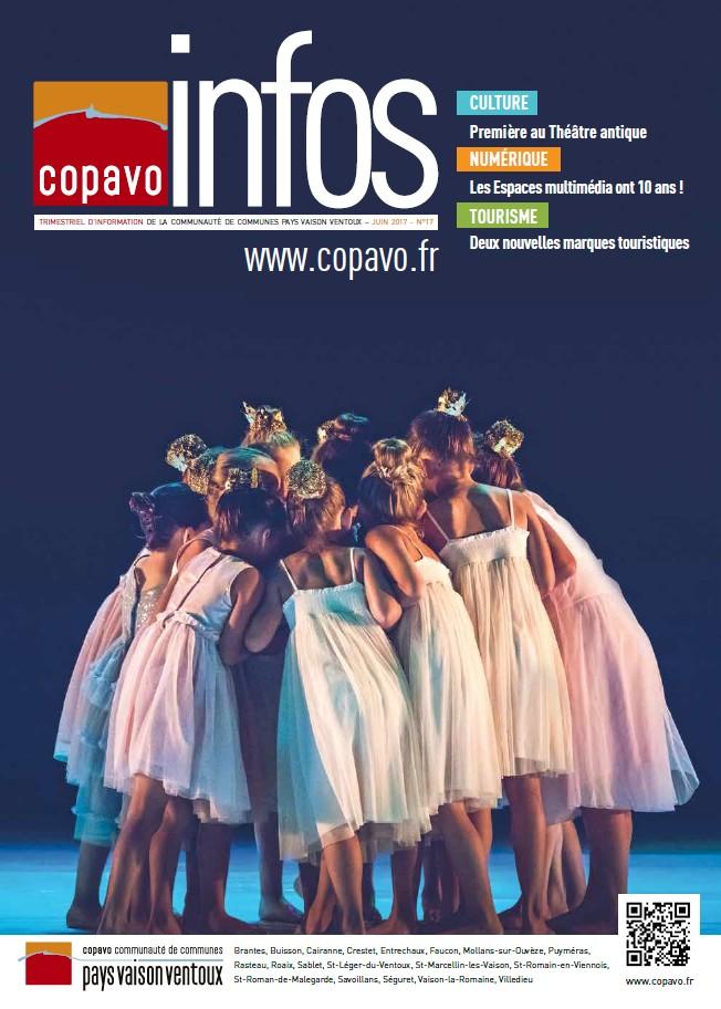 Copavo-infos17.jpg