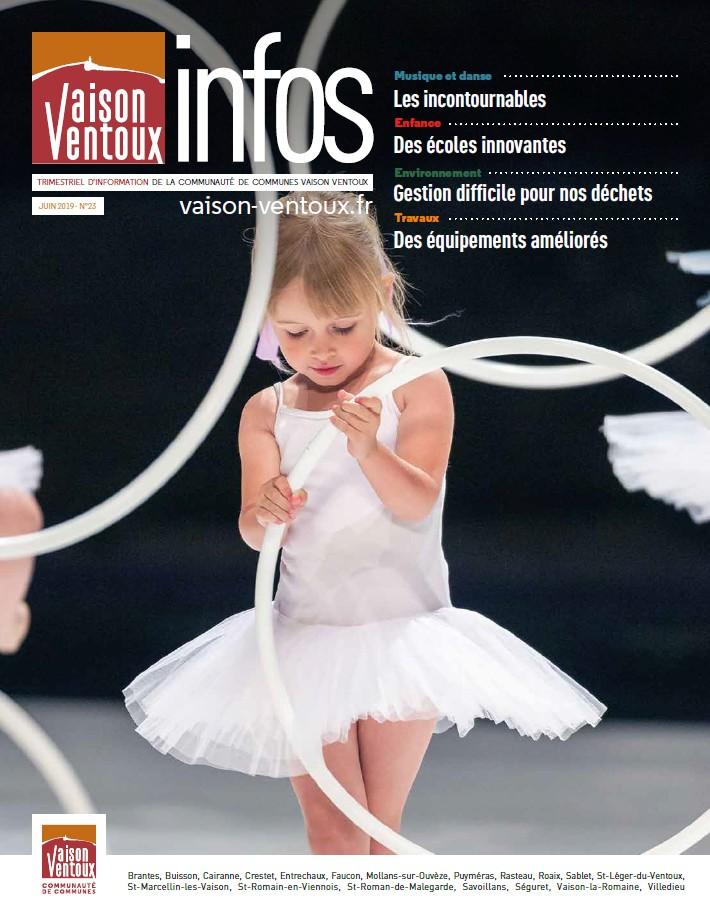Vaison-Ventoux-infos-23.jpg