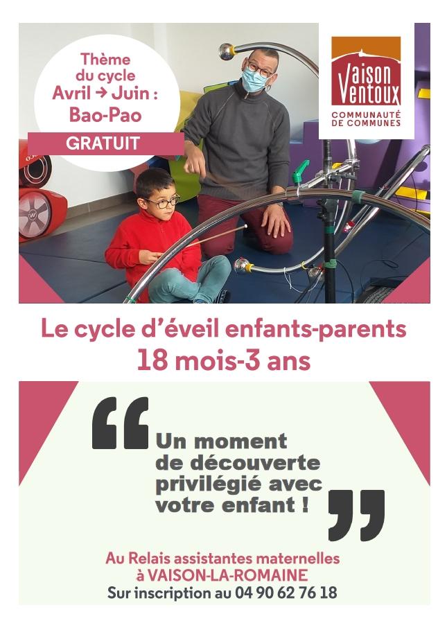 Cycle-Pao-Pao-2021.jpg